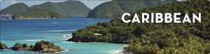 Travel Tips for The Caribbean
