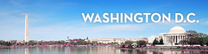 Travel Tips for Washington D.C.