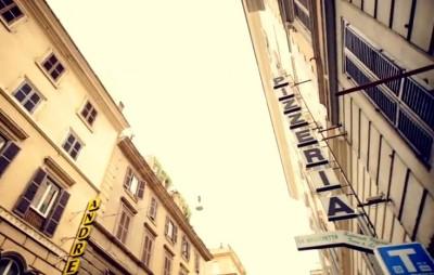 My favorite italian restaurant exceptional christian travel