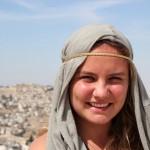 Christian Travel