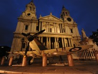 Tour England & France with Bodie & Brock Thoene Inspiration Cruises & Tours
