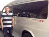 Asaf Tours Israel
