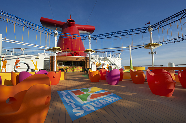 The Best Cruise Lines For Christian Travel Exceptional Christian Travel Experiences