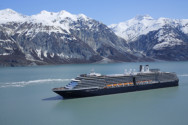 The Best Cruise Lines For Christian Travel Exceptional Christian - Christian cruise ships
