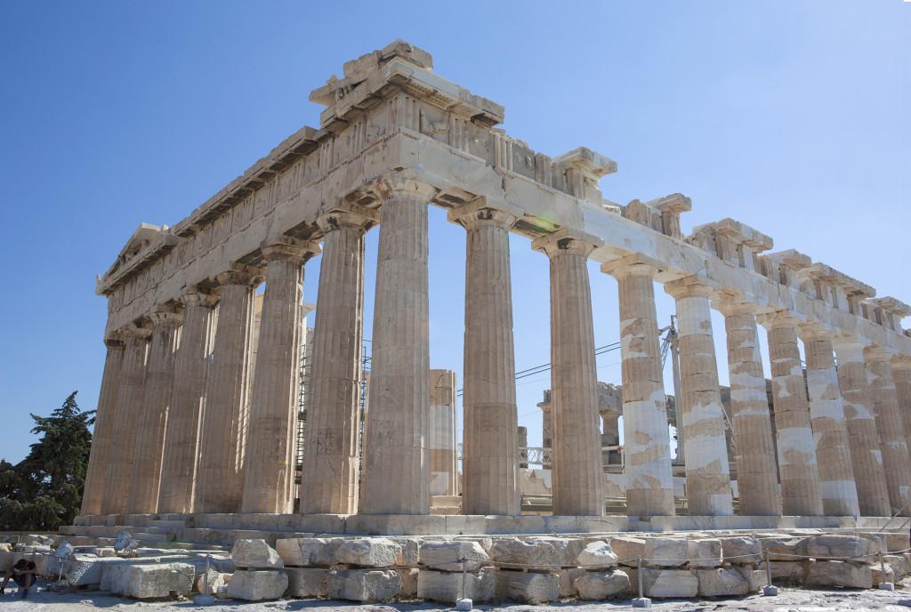 AcropolisMerge