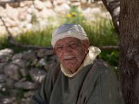 Nazareth Village JS