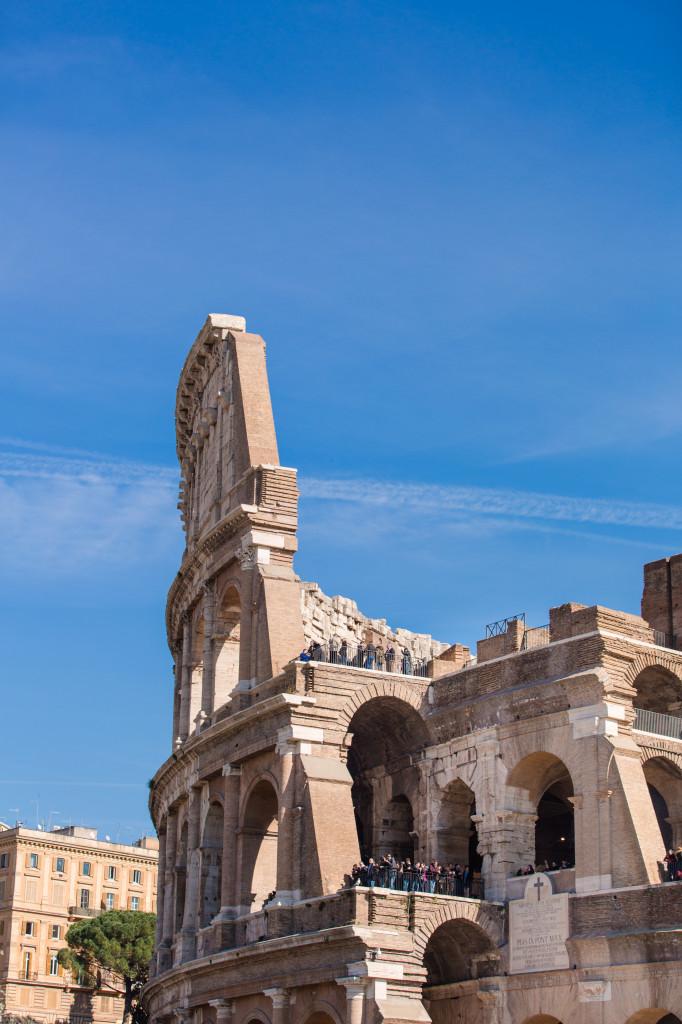 Colosseum-7