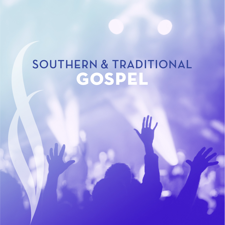 Southern Traditional Gospel