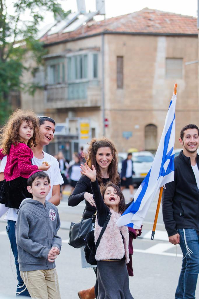 Jerusalem Day 4 (1)