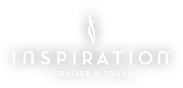 Inspiration Crusies & Tours