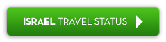 Israel Travel Status