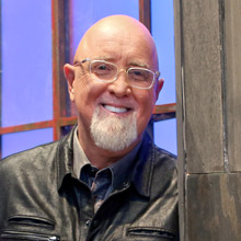 Take a Christian Cruise with Walk in the Word with James MacDonald - Christian Cruise to Alaska - June 24 – July 1, 2017