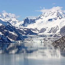 Take a Christian Cruise with Family Research Council - Christian Cruise to Alaska - July 29 - August 5, 2017