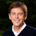 with Alistair Begg