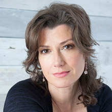 Take a Christian Cruise with Amy Grant - Cruise to Alaska - July 8-15, 2017