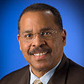 The Honorable Ken Blackwell