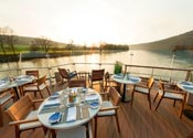 Viking River Cruises – Viking Jarl