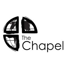Take a Christian TourWOX with Cape Bible Chapel - Christian Tour to Israel -  April 9 - 19, 2019