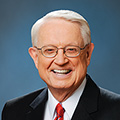 with Chuck Swindoll, David Phelps, David Pendleton, Reg Grant, Don McMinn & Bill Butterworth