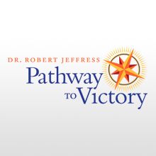 Take a Christian TourWOX with Pathway to Victory - Israel Tour - March 14-24, 2017