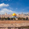 Wednesday, February 26, 2020 (Depart for Israel)