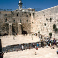 Take a Christian TourWOX with Victory Tulsa - Israel Tour - May 30 - June 9, 2020