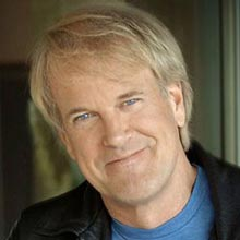 Take a Christian Cruise with John Tesh - Caribbean Cruise - February 24 - March 3, 2019