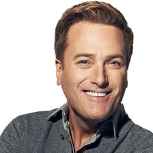 Take a Christian Cruise with Michael W. Smith - Christian Cruise to the Caribbean - July 2-9, 2016