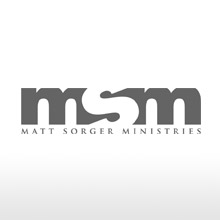 Take a Christian Cruise with Matt Sorger Ministries - Christian Cruise to the Caribbean - May 7-14, 2017