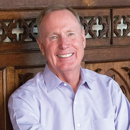 Take a Christian TourWOX with Max Lucado Israel Tour - March 16-26, 2021