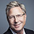 Don Moen & Friends Israel Tour