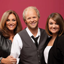 Take a Christian Cruise with Gaither Homecoming - Christian Cruise to the Caribbean - February 22-March 1, 2014
