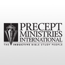 Take a Christian TourWX with Precept Ministries - Christian Tour to Israel - May 12-23, 2015