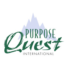 Take a Christian TourWX with Purpose Quest International - Christian Tour to Israel - April 24 - May 4, 2018