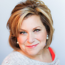 Take a Christian Cruise with Sandi Patty - Christian Cruise to Europe - 2020