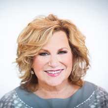 Take a Christian TourWOX with Sandi Patty - San Juan, Puerto Rico - March 12-15, 2017