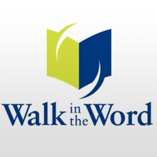 Take a Christian Cruise with Walk In The Word - Caribbean Cruise - March 2-9, 2014