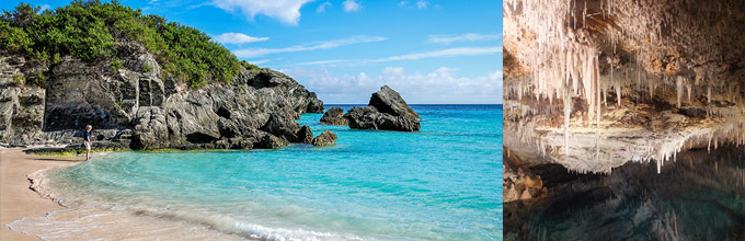 Bermuda: A Distinctly Christian Cruise Experience