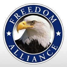 Take a Christian Cruise with Freedom Cruise to Normandy with Freedom Alliance & The National Rifle Association - Christian Cruise to France - August 9-16, 2018
