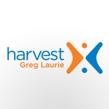 Take a Christian TourWOX with Harvest Ministries - Christian Tour to Israel - April 30 - May 10, 2019
