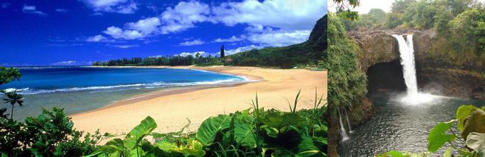 christian singles cruise to hawaii