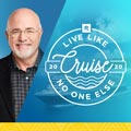 with Dave Ramsey, Chris Hogan, Rachel Cruze & More!