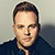 Storytellers Cruise with Matthew West
