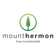 Take a Christian TourWX with Mount Hermon - Washington D.C. Tour + Museum of the Bible - October 17-23, 2018