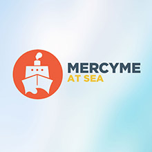 Take a Christian Cruise with MercyMe - Christian Cruise to the Caribbean