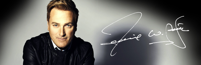Michael W. Smith & Friends Travel Events