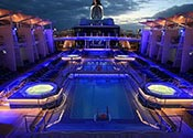 Celebrity Reflection®