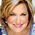 Sandi Patty European Cruise